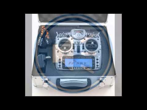 Amber alert sound mp3 download