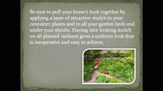 Brisbane Landscaper Improves Backyards