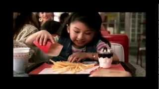 Commercials - PROJECT IN FILIPINO