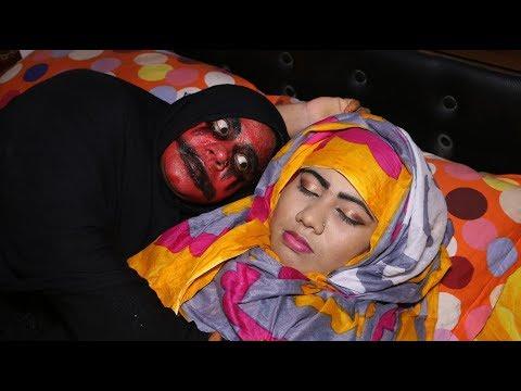 Power Of Bismillah || বিসমিল্লাহ এর অনেক ক্ষমতা || Islamic Short Film || SONIA MEDIA