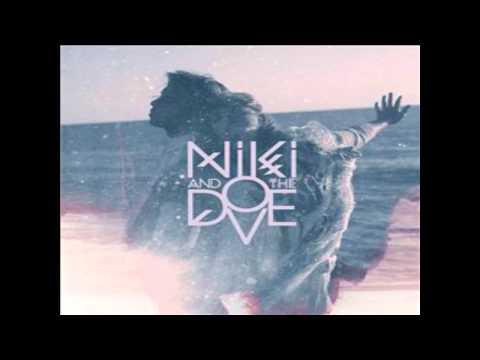 Niki & The Dove - Mother's Protect (Goldroom Remix) Lyrics
