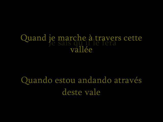 peter-tosh-jah-guide-traduction-pt-fr-peter-tosh-legendado-pt-fr