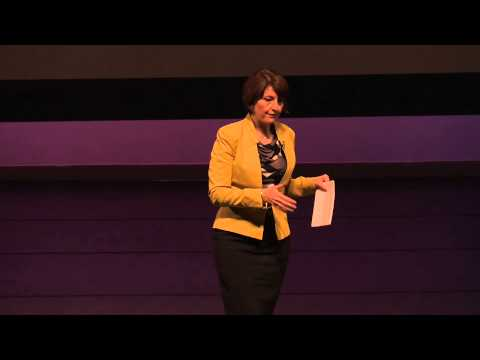 Rep. Cathy McMorris Rodgers - Imagining the Congress of the Future