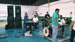 Baixar VI Fest'Milho AD Remediense #3