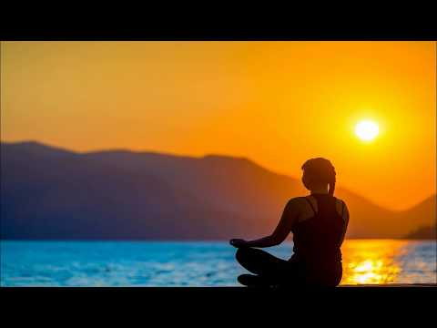 Tune Into Inner Peace – Healing Frequencies Stress Relief  Subliminal Isochronic Meditation