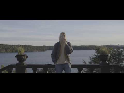 Vinter - Stanna Kvar