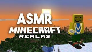 Category Lab Rat Minecraft Auclipnet Hot Movie Funny Video