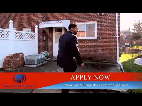 House For Rent in DC - Washington DC Rentals - Rental Homes in DC - Washinton Homes For Rent