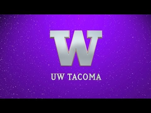 New Staff Orientation Tour - UW Tacoma