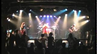 にゃんせむ - Revenge (ANTHEM Cover)