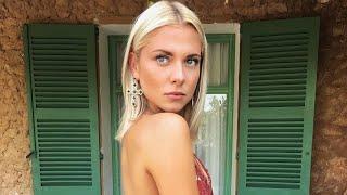 GZSZ-Valentina Pahde: So stellt sie sich ihren Traummann vor