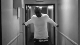 "Video Symba - ""Warning Shot"" - Promo Video download MP3, 3GP, MP4, WEBM, AVI, FLV Desember 2017"