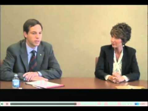 SDAL; Sept. 24, 2012: Part 1 of 1