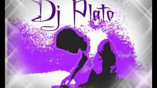 Dj Plato- Dembow Mix Vol 4
