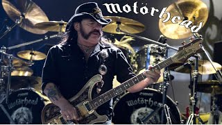 Motorhead Live At The Caupolican, Santiago, Chile 2011. 2:01 Iron Fist 5:28 Stay Clean 8:54 Get back in the Line 13:11 Metropolis 17:54 Over the Top 20:29 ...