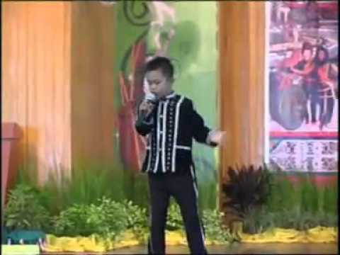 Kadazan Dusun Download Free Mp3 Song - Mp3tunes