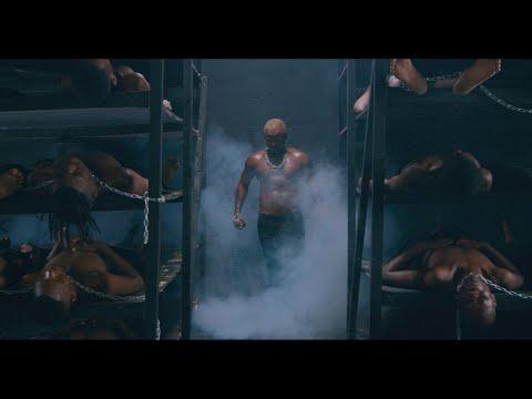 Harmonize - Kushoto Kulia (Official Music Video)