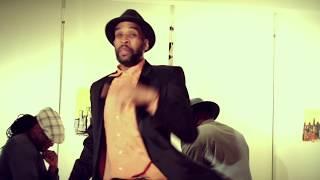 Teledysk: Its Like That - Big Leaf feat. Buddha Stretch & C Boogie