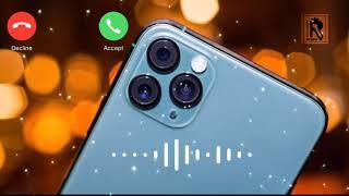 Hindi 2020, Tik tok famous ringtone 2020, kombitube, music, dj, mp3 juice, mp3, kannada, love songs,