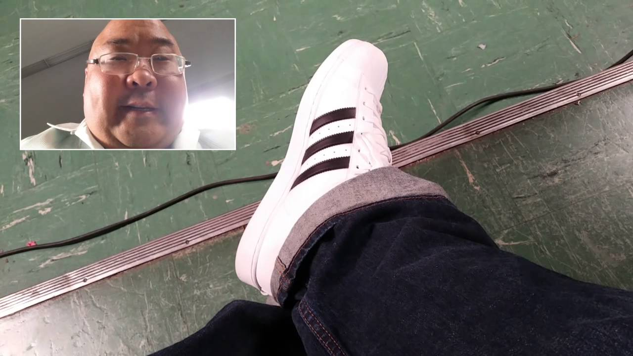 adidas shoes for wide feet
