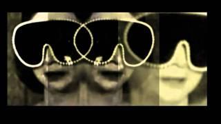 Obscurum - Dom (Mugon theory mix) e-com 1997