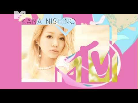 MTV Southeast Asia (554台)本周六送上第12屆MTV VMAJ 2013 (Video Music Awards Japan)