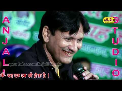 Mere Rashqe Kamar V/S Aye Meri Gulbadan Qawwali / Sharif Parwaz kanpuri