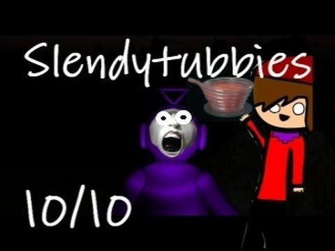 Happy New Year 2013 3d Wallpaper Slendytubbies Attempt 2 I Win Tinky Winky Looses Youtube