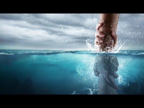 ՔՐԻՍՏՈՆՅԱՆ եվ Մուսուլման Խալիլի -  Ապաշխարհությունը    2021 Հայերեն Կարճամետրաժ Ֆիլմ - Hogevor Film