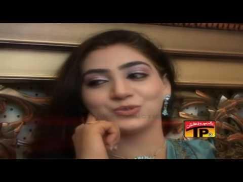Jadhen Khan Akh Lagi Tosan - Barkat Ali - Top HIts Sindhi Songs - Sindhi Culture Videos