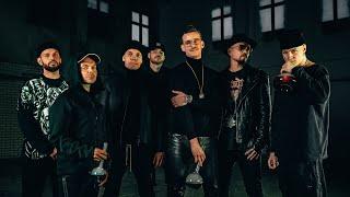 Spekti - Myrkkyä (feat. Ares, Elastinen, Brädi, Uniikki & Timo Pieni Huijaus) (Official Music Video)