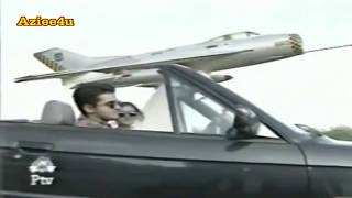 ASHFAQ AHMED`S { Qurat-ul-Ain } Ptv Classic Drama Series *Ek Mohabat Sau Afsaney*