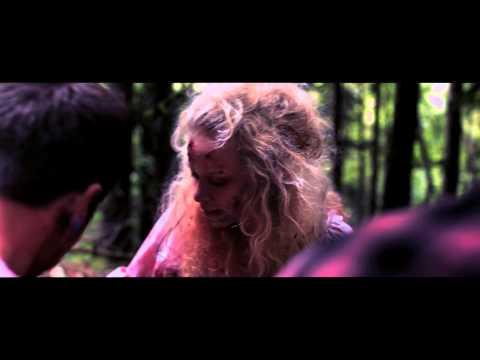 Sadako - Yamamba (official video)