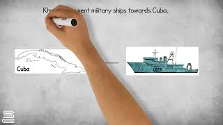 Persuasive Essay Examples For High School Cuban Missile Crisis Explained  Junior Cert History My English Essay also Buy Essays Papers Youtube Essay With Thesis Statement