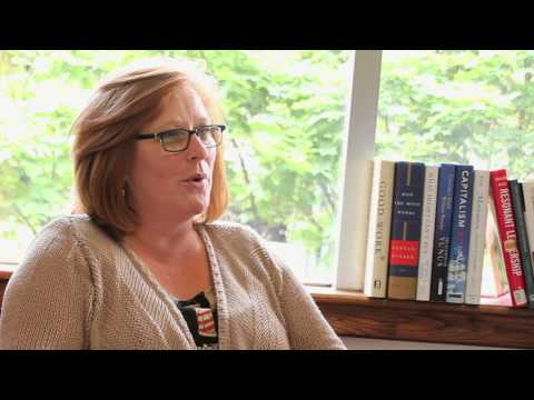 Portland State University - ChangeMakers online undergraduate degree