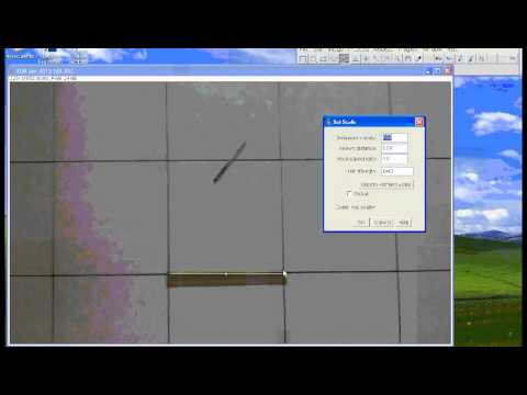 How To Use ImageJ