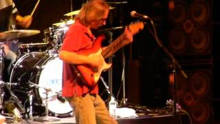 151009 - Sonny Landreth at Daytona Blues Festival #12