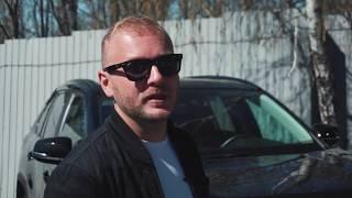 Купить бу авто в Украине просто !!! Самые проверенные тачки.