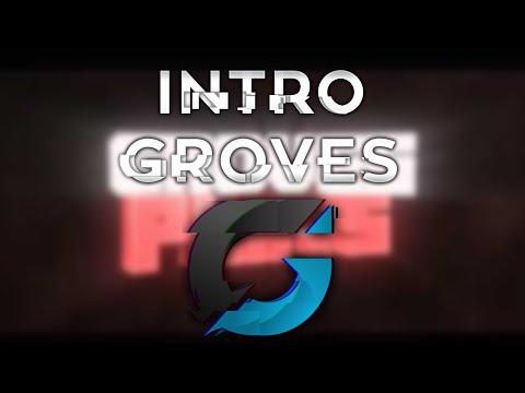 Intro By AkiraFX ft. GrovesPlays[Version2]