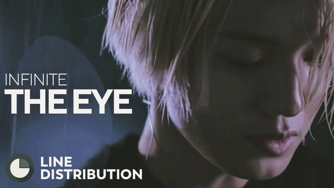 infinite-the-eye-line-distribution-ultimatekpop