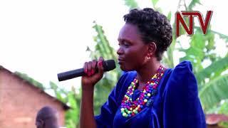 Abakulu mu FDC, NRM bavumiridde eky'abawagizi baabwe okulwaanira e Iganga thumbnail