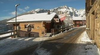 Suisse. Village de montagne cherche habitants : un an après !