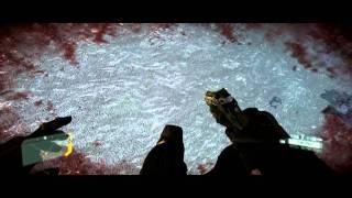 Скачать Cryengine 3 Sandbox Crysis 2 Test Physic
