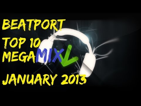 Beatport TOP10 | Megamix | Download link in description!