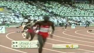 Never give up (Highly inspiring and motivating vid