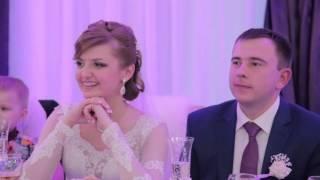 Свадебный Банкет, ресторан Арарат(, 2016-02-27T11:44:26.000Z)