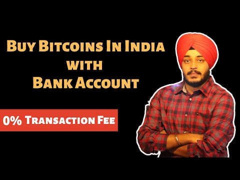 Buy Bitcoins In India With Bank Account | Giottus Crypto Trading Platform In India | How To Buy BTC