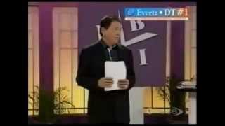 Robert Kiyosaki: Your Guide to Wealth 01