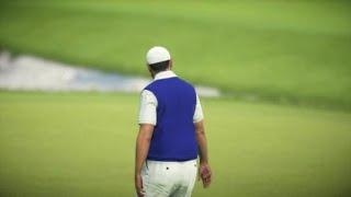 EA SPORTS™ Rory McIlroy PGA TOUR®_20180319221613