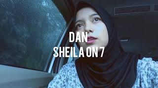 Download lagu Dan So7 MP3